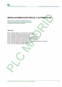 https://www.libreriaplcmadrid.es/catalogo-visual/wp-content/uploads/PRACTICAS-IEP-ID-PROFESOR-page-0051-212x300.jpg
