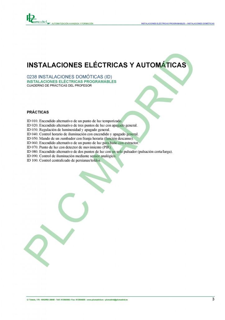 https://www.libreriaplcmadrid.es/catalogo-visual/wp-content/uploads/PRACTICAS-IEP-ID-PROFESOR-page-0051-723x1024.jpg