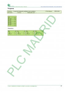 https://www.libreriaplcmadrid.es/catalogo-visual/wp-content/uploads/PRACTICAS-IEP-ID-PROFESOR-page-0391-212x300.jpg