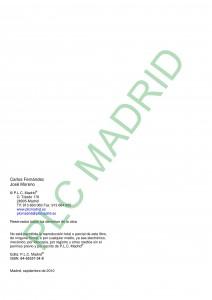 https://www.libreriaplcmadrid.es/catalogo-visual/wp-content/uploads/PRACTICAS-IEP-IEI-ALUMNO-page-002-212x300.jpg