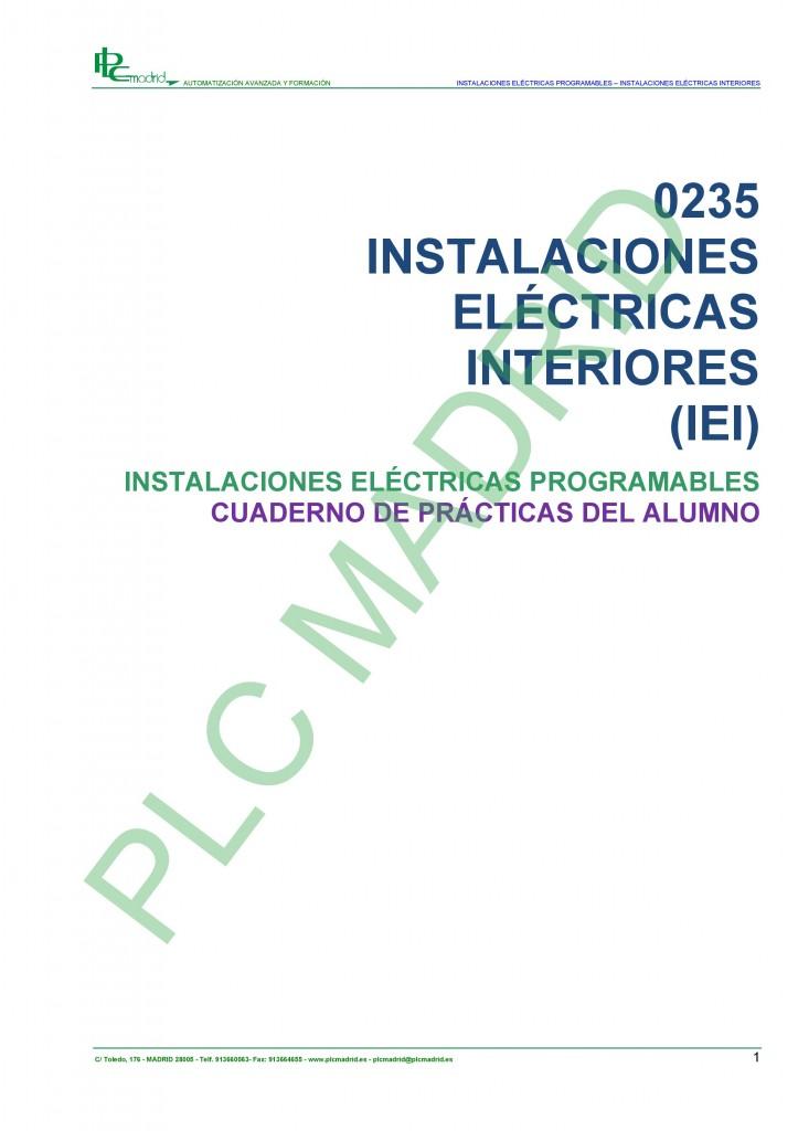 https://www.libreriaplcmadrid.es/catalogo-visual/wp-content/uploads/PRACTICAS-IEP-IEI-ALUMNO-page-003-723x1024.jpg