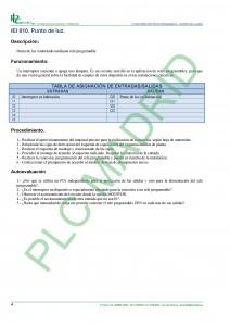 https://www.libreriaplcmadrid.es/catalogo-visual/wp-content/uploads/PRACTICAS-IEP-IEI-ALUMNO-page-006-212x300.jpg