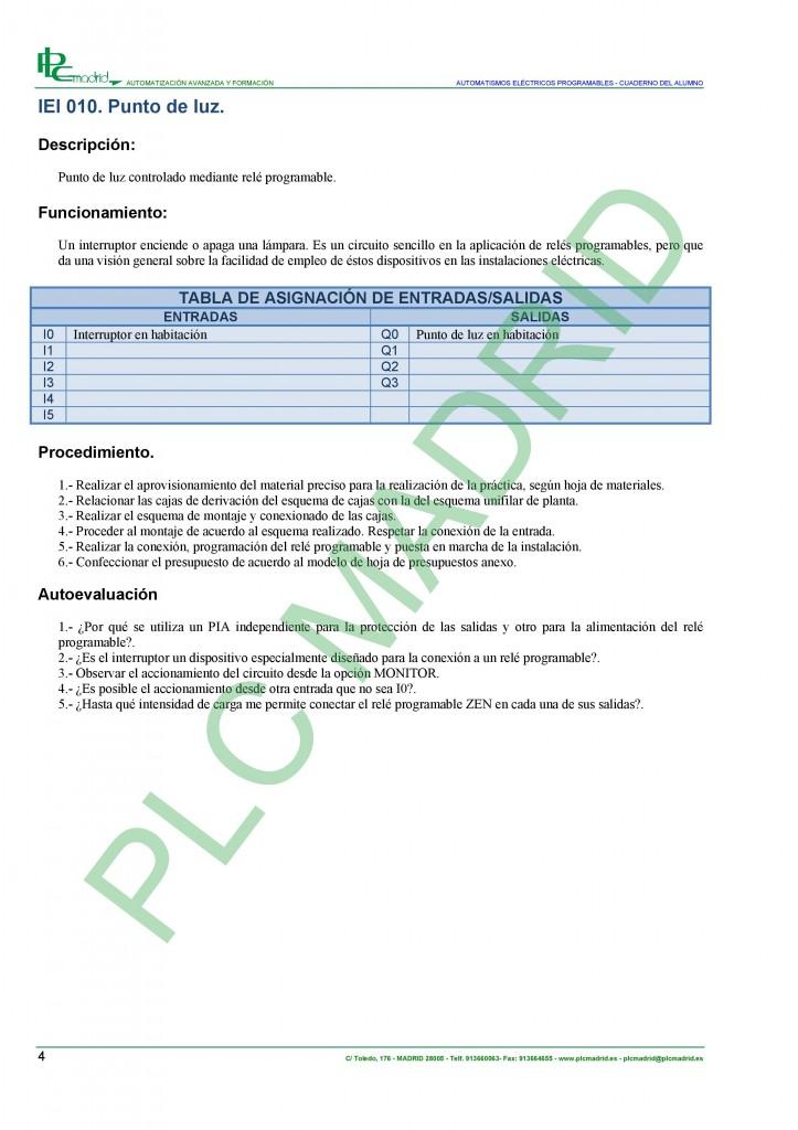 https://www.libreriaplcmadrid.es/catalogo-visual/wp-content/uploads/PRACTICAS-IEP-IEI-ALUMNO-page-006-723x1024.jpg