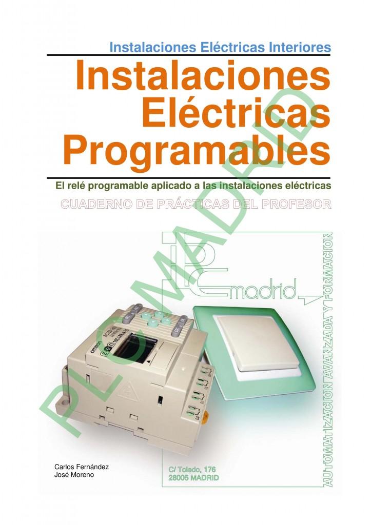 https://www.libreriaplcmadrid.es/catalogo-visual/wp-content/uploads/PRACTICAS-IEP-IEI-PROFESOR-page-001-723x1024.jpg