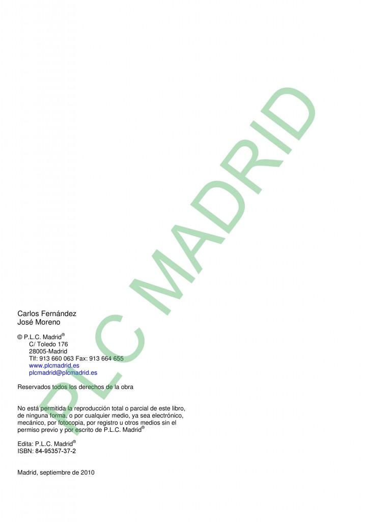https://www.libreriaplcmadrid.es/catalogo-visual/wp-content/uploads/PRACTICAS-IEP-IEI-PROFESOR-page-002-723x1024.jpg