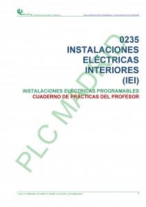 https://www.libreriaplcmadrid.es/catalogo-visual/wp-content/uploads/PRACTICAS-IEP-IEI-PROFESOR-page-003-212x300.jpg