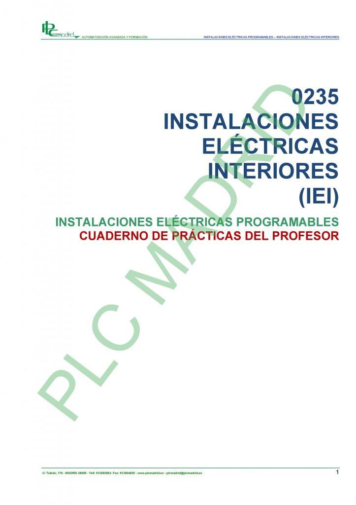 https://www.libreriaplcmadrid.es/catalogo-visual/wp-content/uploads/PRACTICAS-IEP-IEI-PROFESOR-page-003-723x1024.jpg