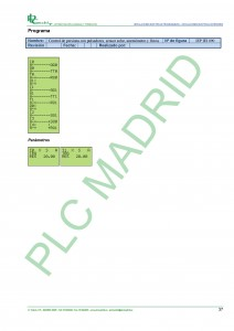 https://www.libreriaplcmadrid.es/catalogo-visual/wp-content/uploads/PRACTICAS-IEP-IEI-PROFESOR-page-039-212x300.jpg