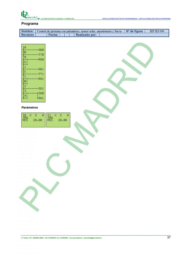 https://www.libreriaplcmadrid.es/catalogo-visual/wp-content/uploads/PRACTICAS-IEP-IEI-PROFESOR-page-039-723x1024.jpg