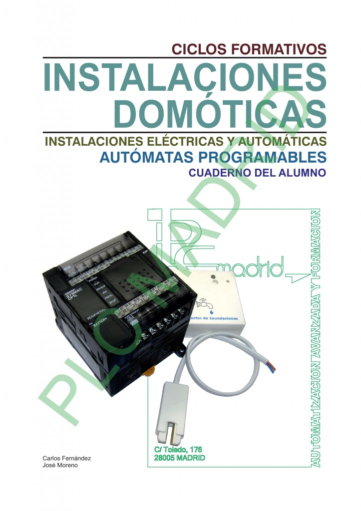 https://www.libreriaplcmadrid.es/catalogo-visual/wp-content/uploads/PRACTICAS-PLC-ID-ALUMNO-page-0011-723x1024.jpg