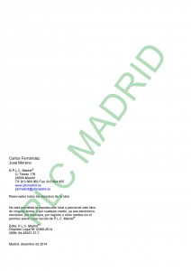 https://www.libreriaplcmadrid.es/catalogo-visual/wp-content/uploads/PRACTICAS-PLC-ID-ALUMNO-page-0021-212x300.jpg