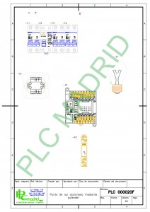 https://www.libreriaplcmadrid.es/catalogo-visual/wp-content/uploads/PRACTICAS-PLC-ID-ALUMNO-page-0061-212x300.jpg