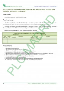 https://www.libreriaplcmadrid.es/catalogo-visual/wp-content/uploads/PRACTICAS-PLC-ID-ALUMNO-page-0201-212x300.jpg