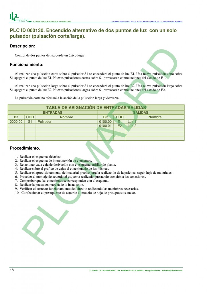 https://www.libreriaplcmadrid.es/catalogo-visual/wp-content/uploads/PRACTICAS-PLC-ID-ALUMNO-page-0201-723x1024.jpg