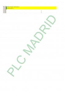 https://www.libreriaplcmadrid.es/catalogo-visual/wp-content/uploads/PRACTICAS-PLC-ID-ALUMNO-page-0311-212x300.jpg