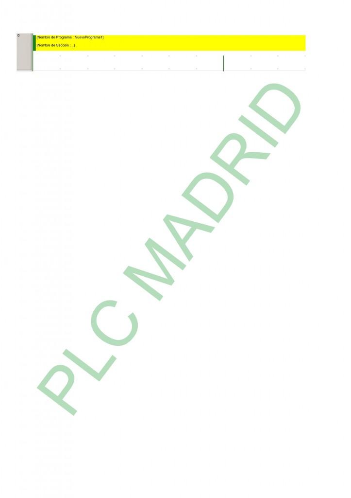 https://www.libreriaplcmadrid.es/catalogo-visual/wp-content/uploads/PRACTICAS-PLC-ID-ALUMNO-page-0311-723x1024.jpg