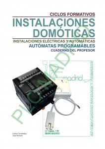 https://www.libreriaplcmadrid.es/catalogo-visual/wp-content/uploads/PRACTICAS-PLC-ID-PROFESOR-page-001-212x300.jpg