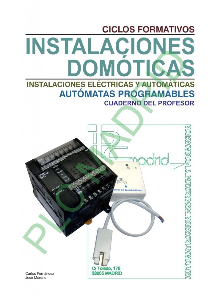 https://www.libreriaplcmadrid.es/catalogo-visual/wp-content/uploads/PRACTICAS-PLC-ID-PROFESOR-page-001-723x1024.jpg