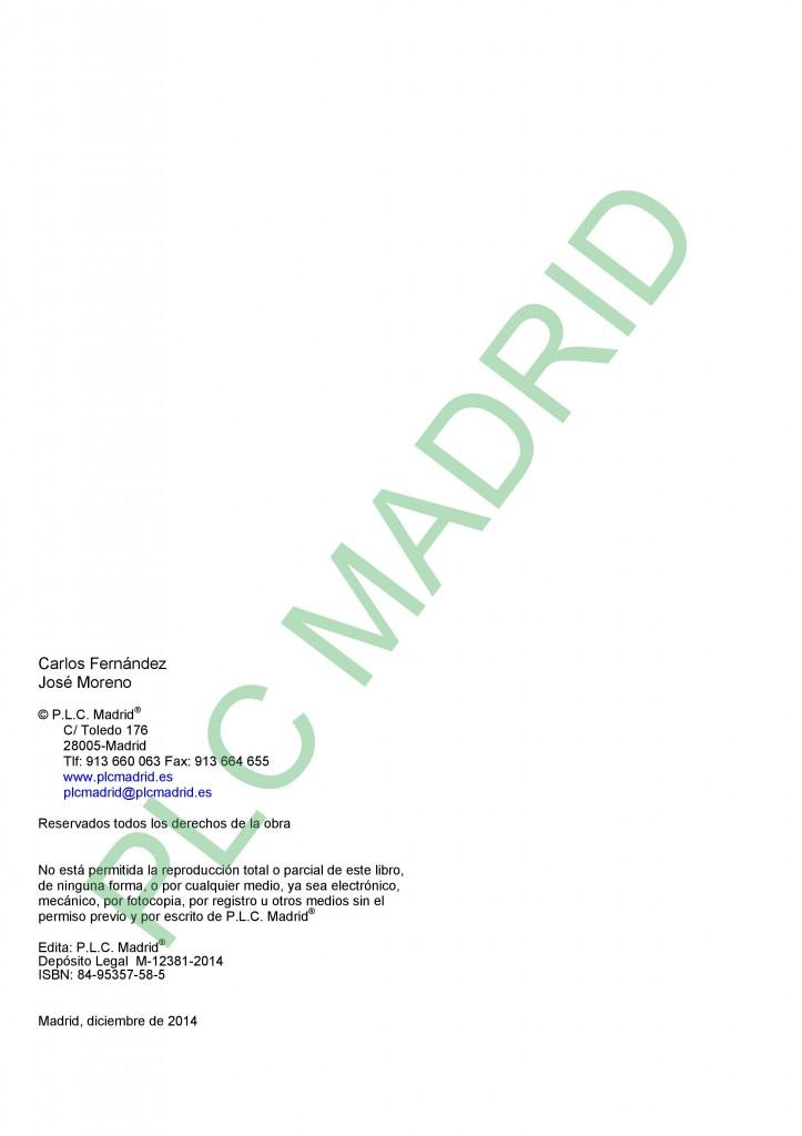 https://www.libreriaplcmadrid.es/catalogo-visual/wp-content/uploads/PRACTICAS-PLC-ID-PROFESOR-page-002-723x1024.jpg