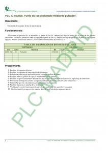 https://www.libreriaplcmadrid.es/catalogo-visual/wp-content/uploads/PRACTICAS-PLC-ID-PROFESOR-page-004-212x300.jpg