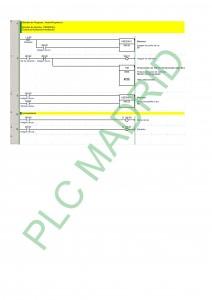 https://www.libreriaplcmadrid.es/catalogo-visual/wp-content/uploads/PRACTICAS-PLC-ID-PROFESOR-page-027-212x300.jpg