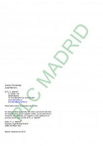 https://www.libreriaplcmadrid.es/catalogo-visual/wp-content/uploads/PRACTICAS-X10-ID-ALUMNO-page-002-212x300.jpg