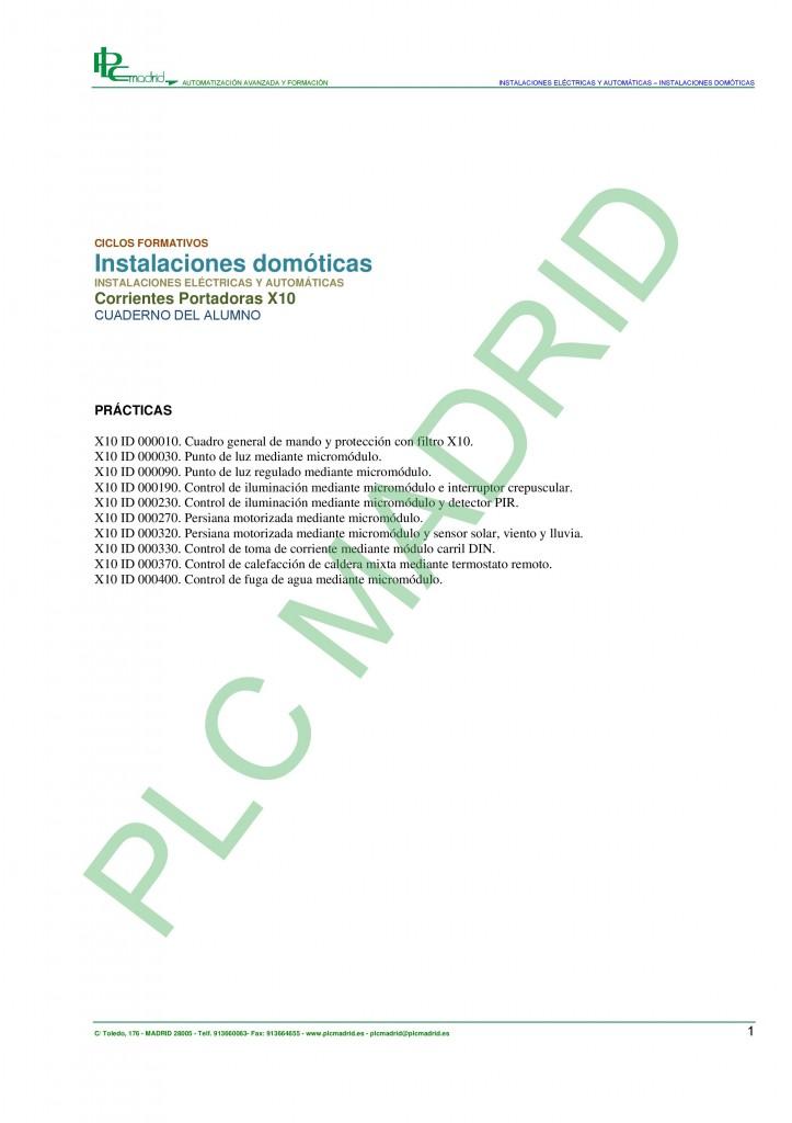 https://www.libreriaplcmadrid.es/catalogo-visual/wp-content/uploads/PRACTICAS-X10-ID-ALUMNO-page-003-723x1024.jpg