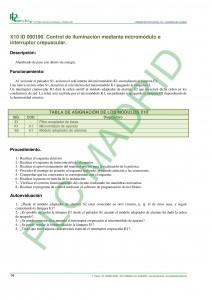 https://www.libreriaplcmadrid.es/catalogo-visual/wp-content/uploads/PRACTICAS-X10-ID-ALUMNO-page-016-212x300.jpg