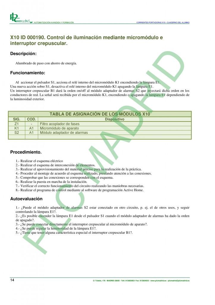 https://www.libreriaplcmadrid.es/catalogo-visual/wp-content/uploads/PRACTICAS-X10-ID-ALUMNO-page-016-723x1024.jpg