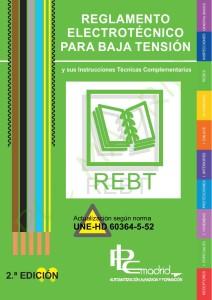 https://www.libreriaplcmadrid.es/catalogo-visual/wp-content/uploads/REBT-2º-EDICION-1-212x300.jpg