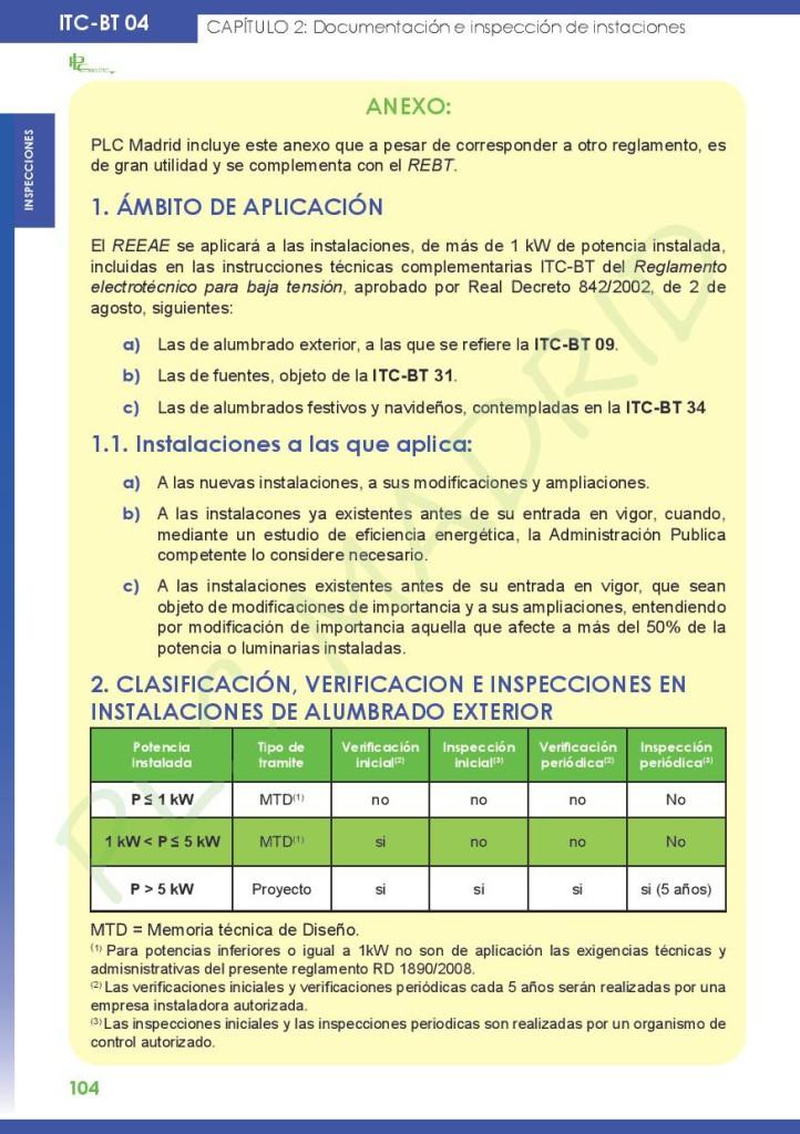 https://www.libreriaplcmadrid.es/catalogo-visual/wp-content/uploads/REBT-2º-EDICION-136-722x1024.jpg