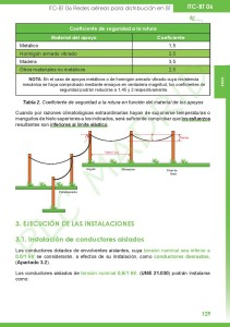 https://www.libreriaplcmadrid.es/catalogo-visual/wp-content/uploads/REBT-2º-EDICION-161-211x300.jpg