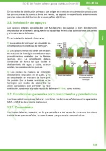 https://www.libreriaplcmadrid.es/catalogo-visual/wp-content/uploads/REBT-2º-EDICION-167-211x300.jpg