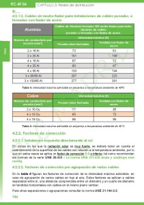https://www.libreriaplcmadrid.es/catalogo-visual/wp-content/uploads/REBT-2º-EDICION-178-211x300.jpg