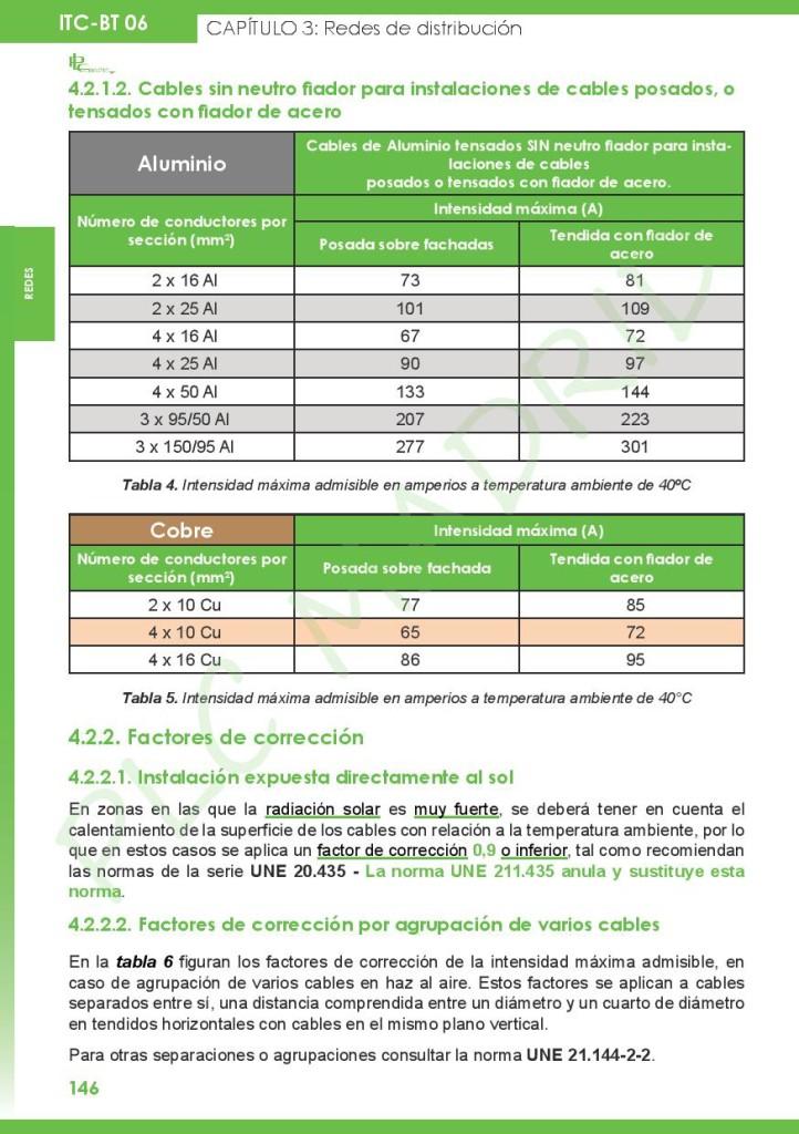 https://www.libreriaplcmadrid.es/catalogo-visual/wp-content/uploads/REBT-2º-EDICION-178-722x1024.jpg