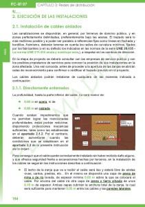 https://www.libreriaplcmadrid.es/catalogo-visual/wp-content/uploads/REBT-2º-EDICION-186-211x300.jpg