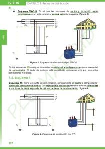 https://www.libreriaplcmadrid.es/catalogo-visual/wp-content/uploads/REBT-2º-EDICION-224-211x300.jpg