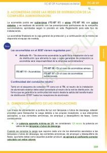 https://www.libreriaplcmadrid.es/catalogo-visual/wp-content/uploads/REBT-2º-EDICION-237-211x300.jpg