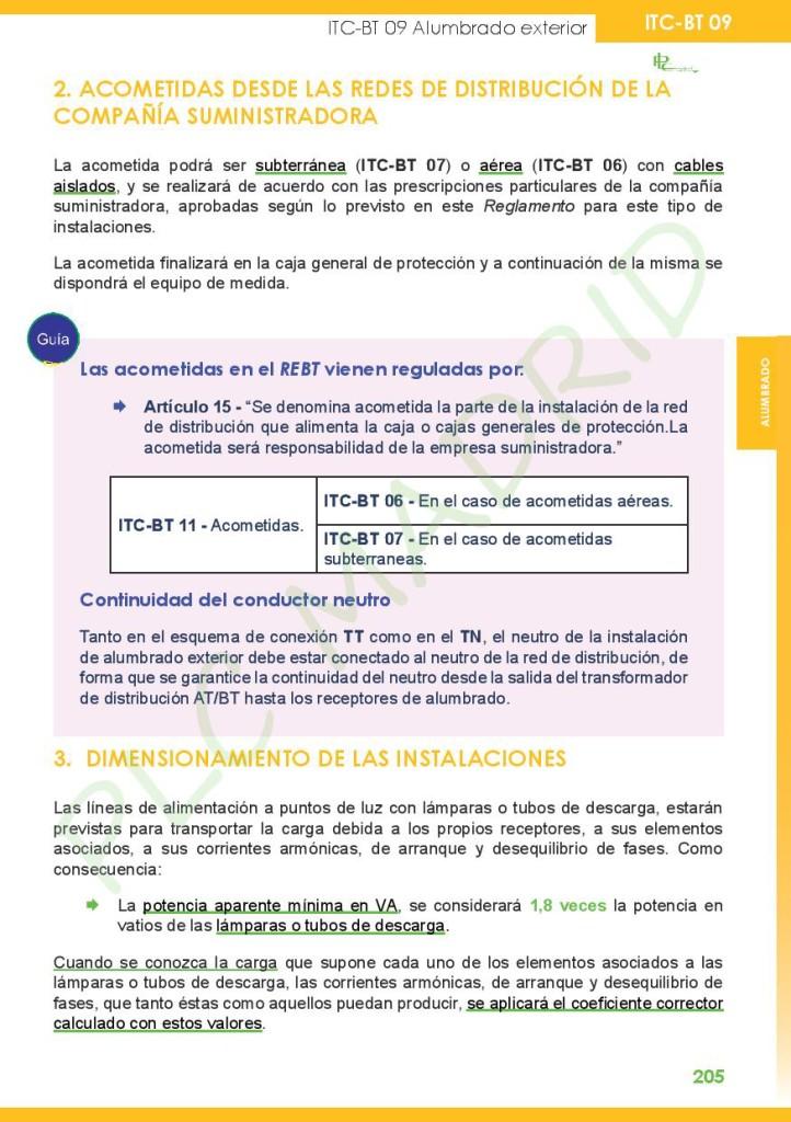 https://www.libreriaplcmadrid.es/catalogo-visual/wp-content/uploads/REBT-2º-EDICION-237-722x1024.jpg