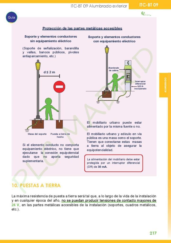 https://www.libreriaplcmadrid.es/catalogo-visual/wp-content/uploads/REBT-2º-EDICION-249-722x1024.jpg