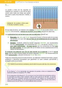 https://www.libreriaplcmadrid.es/catalogo-visual/wp-content/uploads/REBT-2º-EDICION-250-211x300.jpg