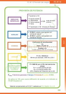 https://www.libreriaplcmadrid.es/catalogo-visual/wp-content/uploads/REBT-2º-EDICION-265-211x300.jpg