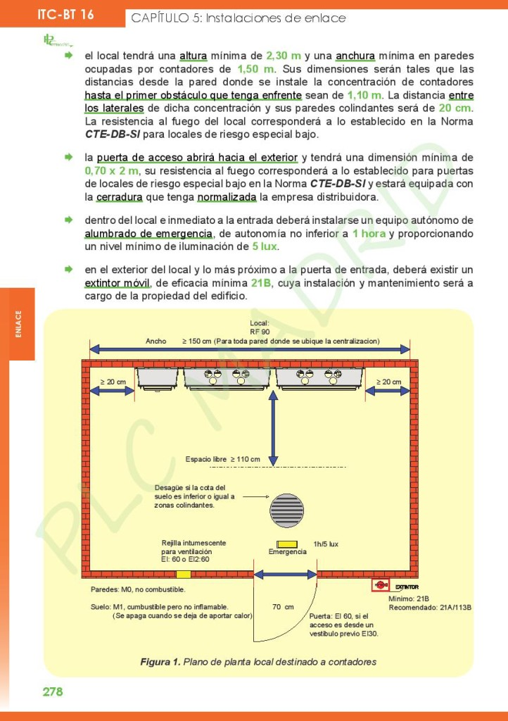 https://www.libreriaplcmadrid.es/catalogo-visual/wp-content/uploads/REBT-2º-EDICION-310-722x1024.jpg
