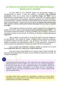 https://www.libreriaplcmadrid.es/catalogo-visual/wp-content/uploads/REBT-2º-EDICION-5-211x300.jpg