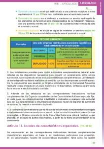 https://www.libreriaplcmadrid.es/catalogo-visual/wp-content/uploads/REBT-2º-EDICION-59-211x300.jpg