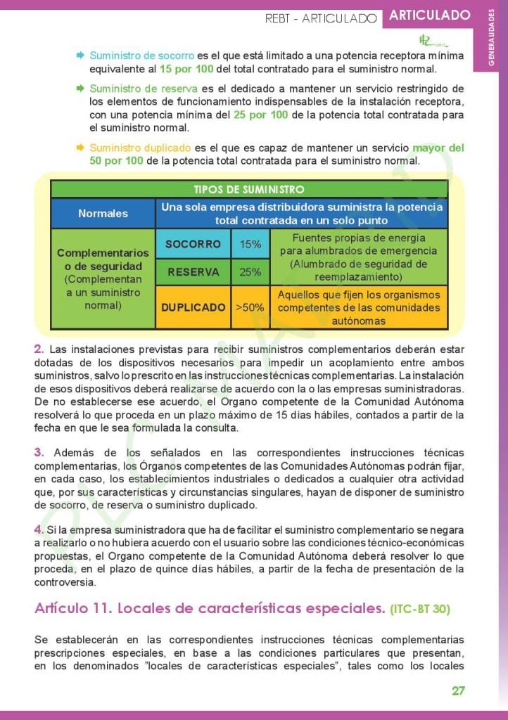 https://www.libreriaplcmadrid.es/catalogo-visual/wp-content/uploads/REBT-2º-EDICION-59-722x1024.jpg