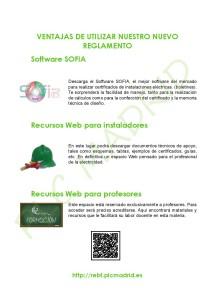 https://www.libreriaplcmadrid.es/catalogo-visual/wp-content/uploads/REBT-2º-EDICION-6-211x300.jpg