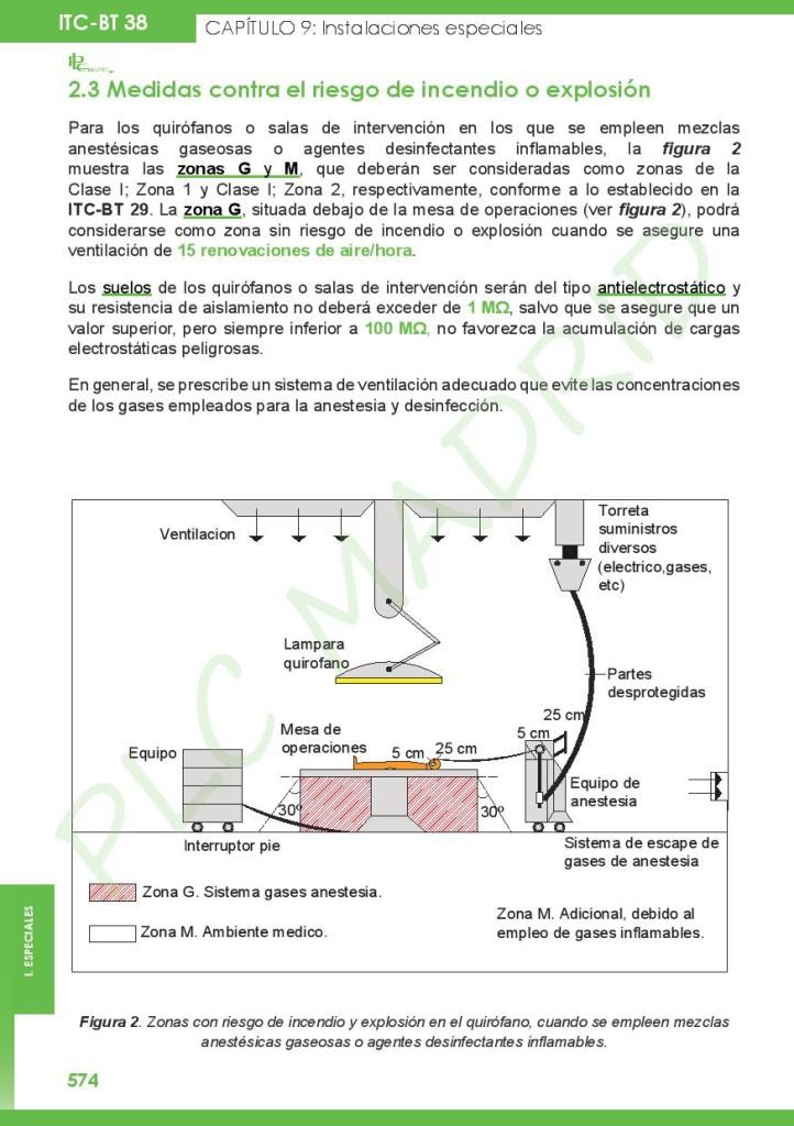 https://www.libreriaplcmadrid.es/catalogo-visual/wp-content/uploads/REBT-2º-EDICION-606-722x1024.jpg