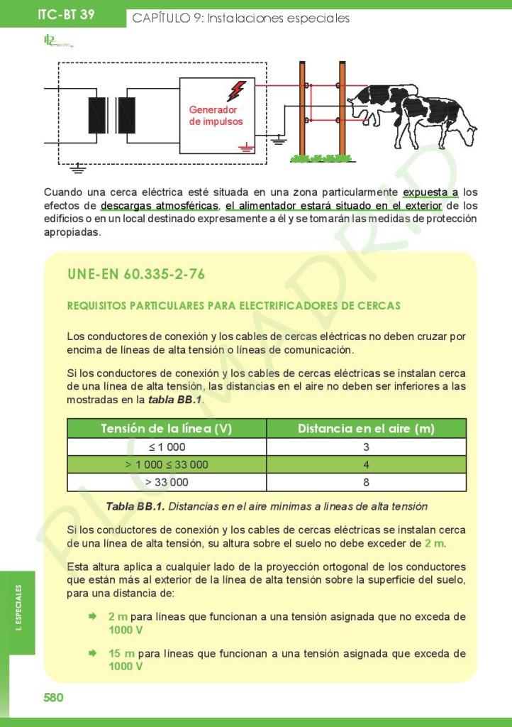 https://www.libreriaplcmadrid.es/catalogo-visual/wp-content/uploads/REBT-2º-EDICION-612-722x1024.jpg