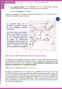 https://www.libreriaplcmadrid.es/catalogo-visual/wp-content/uploads/REBT-2º-EDICION-64-211x300.jpg